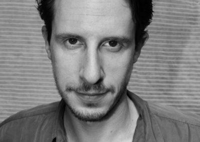Andy Herzog