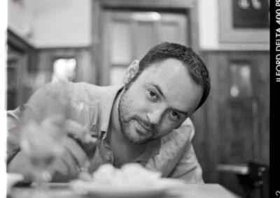 Miguel López Beraza