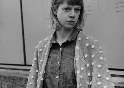 Vera Sjunnesson