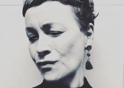 Joanna Solecka