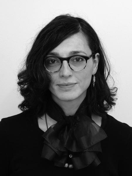 Eva Chillón