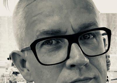 Søren Lind