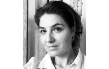 Eva Zabezsinszkij