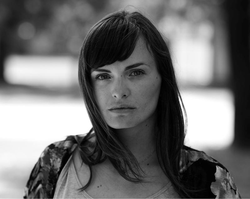 Marija Apcevska
