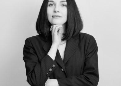 Magdalena Franczuk