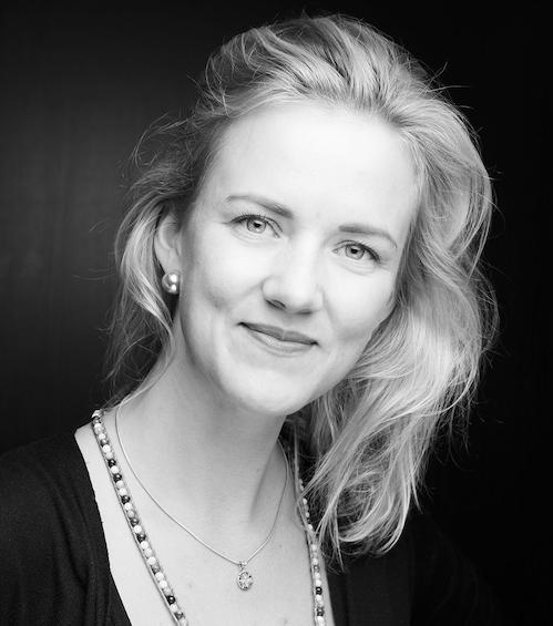 Marika Kozlovska